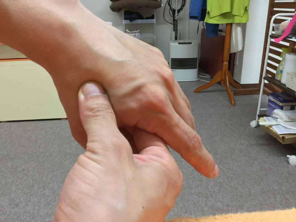 操体法で痛みや辛い症状をセルフケア ‐ 横須賀整体スタジオ|背中のハリ・腰痛に効く整体院